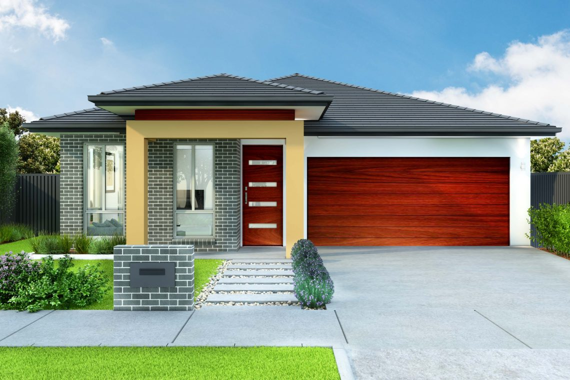 Affordable house builders in Sydney