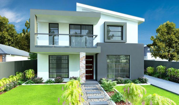New Homes Designs Sandtech Property Home Builder Sydney